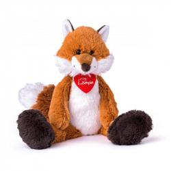 Fox Felix