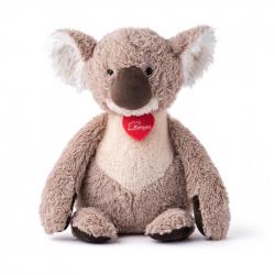 Koala Dubbo