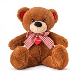 Medvěd Vincent, 34 cm