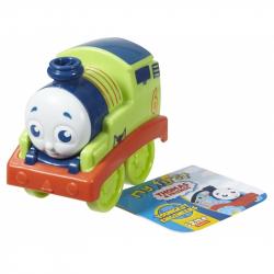 Tomek i Przyjaciele My First Podstawowe lokomotywki