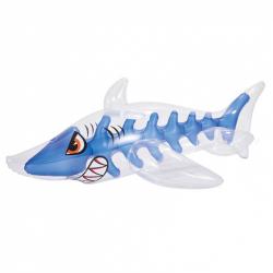 Nafukovaci žralok