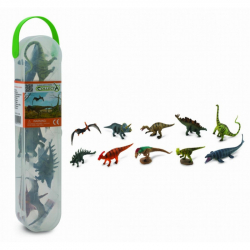 Dinosaury 1