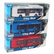 1:48 Autobus mestský 3ass