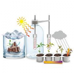 Meteorologická stanica