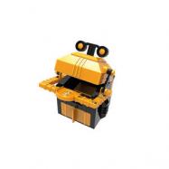 Pokladnička robot