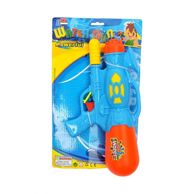 Vodní pistole vel. 2
