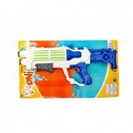 Vodní pistole vel. 3