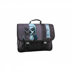 Školní taška FORTNITE
