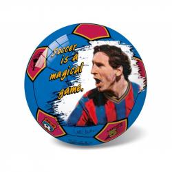 06530 - Míč celebrity fotbalu, 11cm