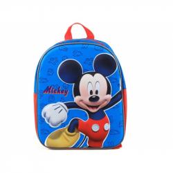 Batoh Mickey