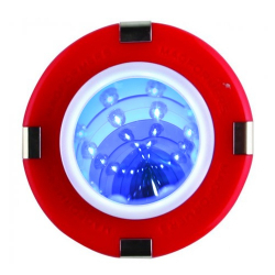 INFINITY reflektor