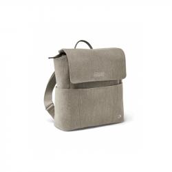 Prebaľovacia taška Strada Cashmere