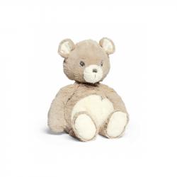 Medvěd Tally