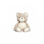 Medvídě Tally