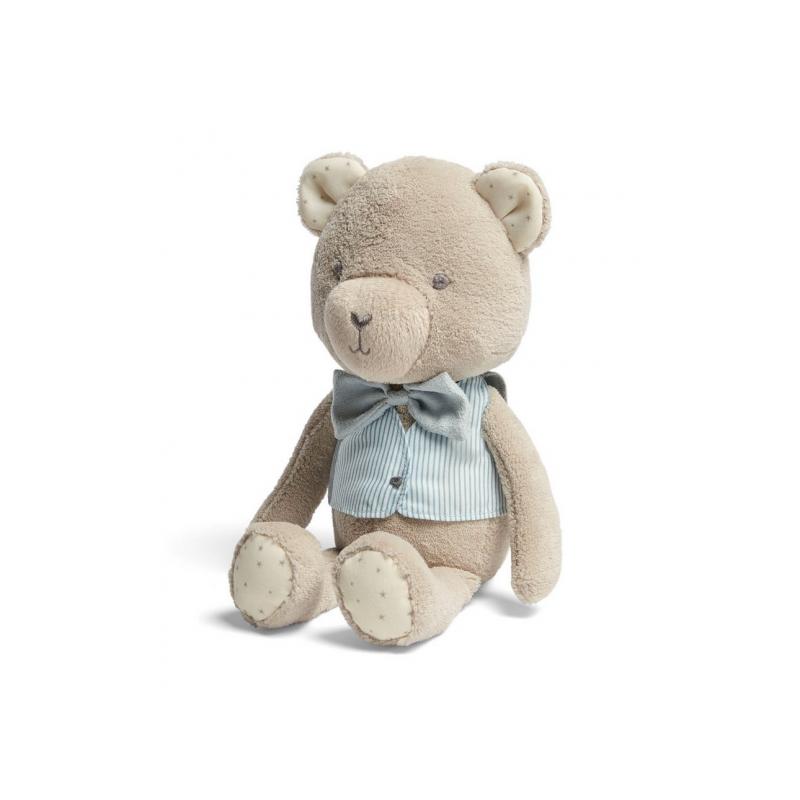 Medvídek Boris