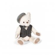 Medvedík s čiapkou
