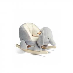 Hojdacie slon Ellery