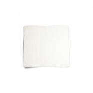 Mušelínová deka 90x90cm Millie & Boris