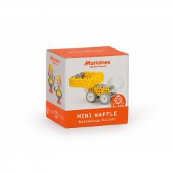 Marioinex MINI WAFLE – Murár (malý)