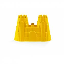 Marioinex FORMIČKA ZÁMEK 6 (24,5 cm × 16,5 cm × 12 cm)