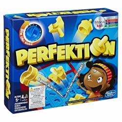 Gra dla dzieci Perfection