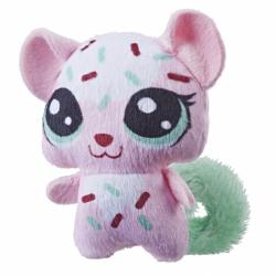 Littlest Pet Shop: Pluszowe Zwierzaki Soczki