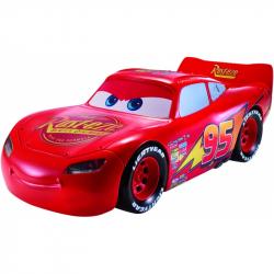 Cars 3 akčné herné set