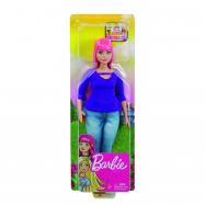 Barbie Daisy