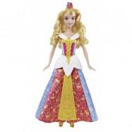 Disney Princess RŮŽENKA A 2 ŠATY