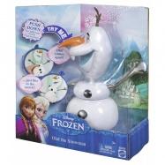 Disney Princess OLAF