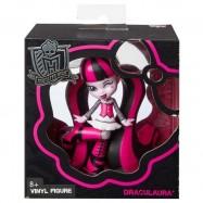 Monster High SBĚRATELSKÁ VINYLKA