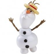 DP VESELÝ OLAF