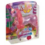Barbie Jednorożec Kraina Słodkości