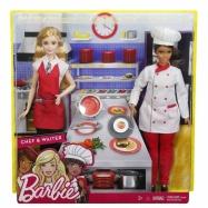Barbie S KAMARÁDKOU ASST