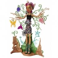 Mattel Monster High Treesa Willow 38 cm