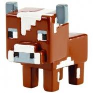 Minecraft minifigúrka