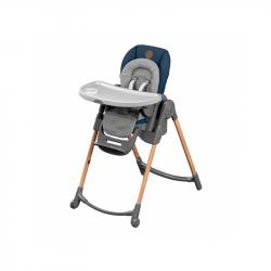 Minla stolička rastúca Essential Blue