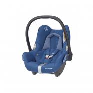 CabrioFix autosedačka Essential Blue