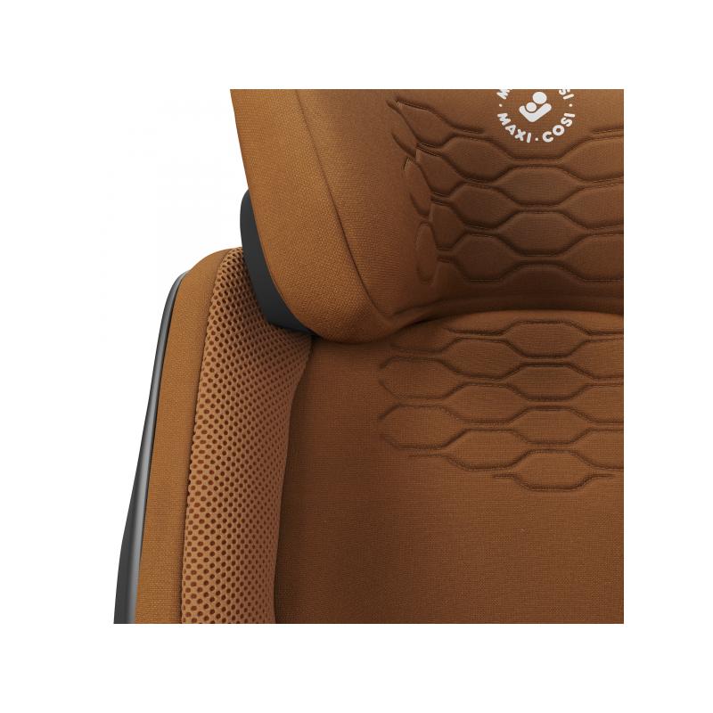 Maxi-Cosi Kore PRO Authentic Cognac Fotelik 15-36kg i-Size