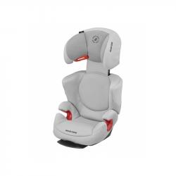 Rodi AirProtect autosedačka Authentic Grey