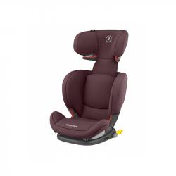 RodiFix AirProtect autosedačka Authentic Red