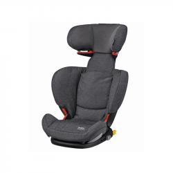 RodiFix AirProtect autosedačka Sparkling Grey
