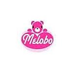 Melobo