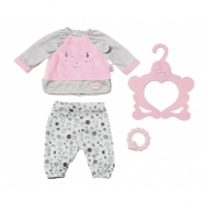Baby Annabell ® Pyžamo Sladké sny 700822