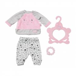 Baby Annabell® Pyžamo Sladké sny 700822