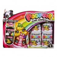 Poopsie Surprise Balíček pre prípravu slizu