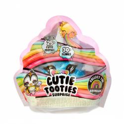 Poopsie Cutie Tooties Surprise Asst, PDQ