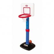 Basketbalový set - Junior