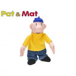 Pluszowy Pat 25 cm