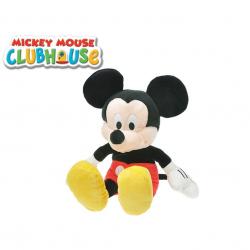 Mickey - pluszak 30cm 0m+